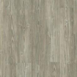 Серая сосна шале V3307-40055
