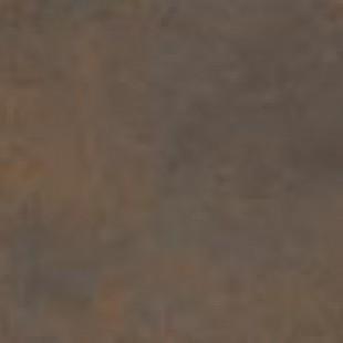 ПВХ плитка PERGO коллекция Tile Optimum Click Металл Окисленный V3120-40045