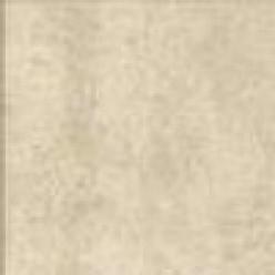 Травертин Кремовый V3218-40046