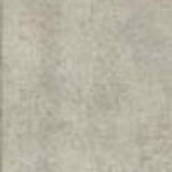 Травертин светло-серый V3218-40047
