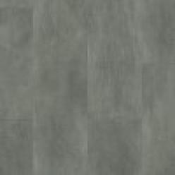 Бетон серый темный V3120-40051
