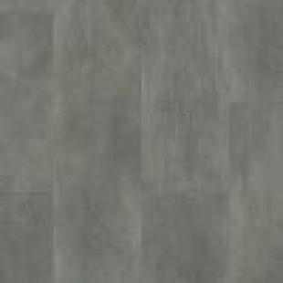 ПВХ плитка PERGO коллекция Tile Optimum Click Бетон серый темный V3120-40051