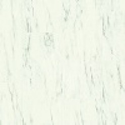 Мрамор итальянский V3218-40136