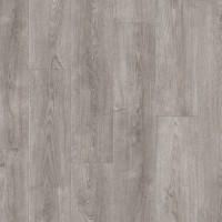 Ламинат Pergo Classic Plank 4V Veritas Дуб серый затемненный L1237-04177