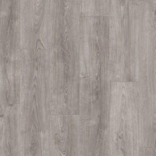 Ламинат Pergo коллекция Classic Plank 4V Veritas Дуб серый затемненный L1237-04177