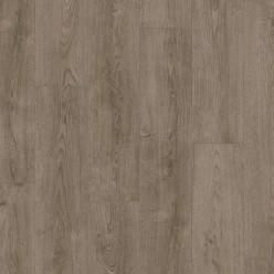 Ламинат Pergo Classic Plank 4V Veritas Серо-коричневый дуб L1237-04179