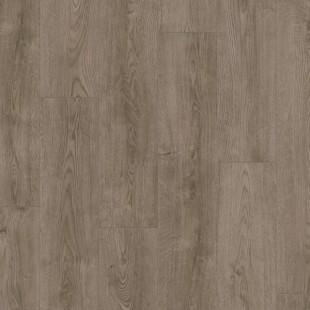 Ламинат Pergo коллекция Classic Plank 4V Veritas Серо-коричневый дуб L1237-04179