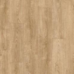Ламинат Pergo Classic Plank 4V Veritas Дуб королевский натуральный планка L1237-04180