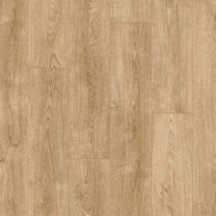Ламинат Pergo коллекция Classic Plank 4V Veritas Дуб королевский натуральный планка L1237-04180