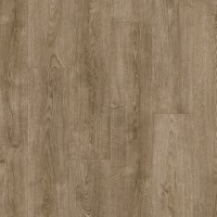 Ламинат Pergo Classic Plank 4V Veritas Состаренный дуб L1237-04181