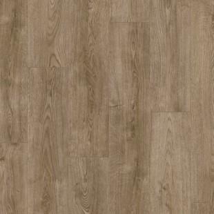 Ламинат Pergo коллекция Classic Plank 4V Veritas Состаренный дуб L1237-04181