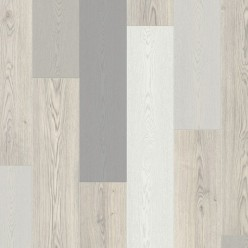 Ламинат Pergo Classic Plank 4V Veritas Дуб светло-серый L1237-04182