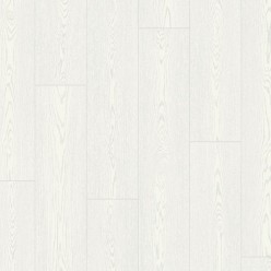 Ламинат Pergo Classic Plank 4V Veritas Дуб молочный L1237-04183