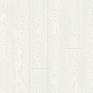 Ламинат Pergo коллекция Classic Plank 4V Veritas Дуб молочный L1237-04183