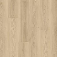 Ламинат Pergo Classic Plank 4V Veritas Дуб натуральный бежевый L1237-04184