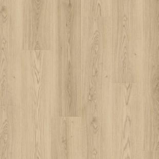 Ламинат Pergo коллекция Classic Plank 4V Veritas Дуб натуральный бежевый L1237-04184