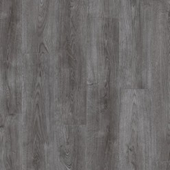 Ламинат Pergo Classic Plank 4V Veritas Дуб антрацит планка L1237-04178