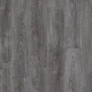 Ламинат Pergo коллекция Classic Plank 4V Veritas Дуб антрацит планка L1237-04178