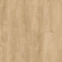 Ламинат Pergo Classic Plank 4V Veritas Дуб карамельный брашированный L1237-04185