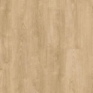 Ламинат Pergo коллекция Classic Plank 4V Veritas Дуб карамельный брашированный L1237-04185