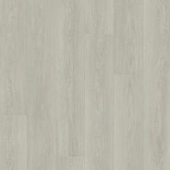 Ламинат Pergo Original Excellence Sensation Wide Long Plank Дуб Сибирский планка L0234-03568