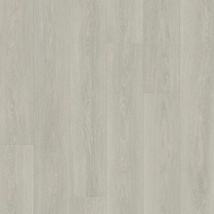 ЛамиЛаминат Pergo Original Excellence Sensation Wide Long Plank Дуб Сибирский планка L0234-03568
