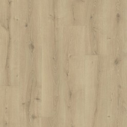 Ламинат Pergo Original Excellence Sensation Wide Long Plank Дуб Морской планка L0234-03571
