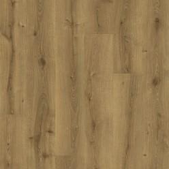 Ламинат Pergo Original Excellence Sensation Wide Long Plank Дуб Шато планка L0234-03589