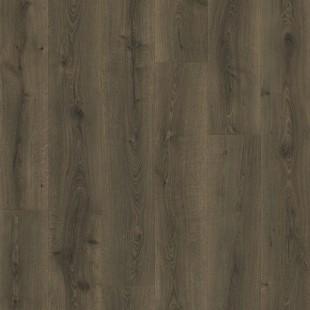 Ламинат Pergo Original Excellence Sensation Wide Long Plank Дуб Провинциальный планка L0234-03590