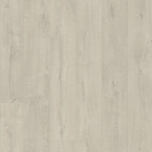 Ламинат Pergo Original Excellence Sensation Wide Long Plank Дуб светлый Фьорд планка L0234-03862