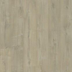 Ламинат Pergo Original Excellence Sensation Wide Long Plank Дуб Фьорд планка L0234-03863