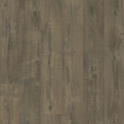 Ламинат Pergo Original Excellence Sensation Wide Long Plank Дуб Хижина планка L0234-03864