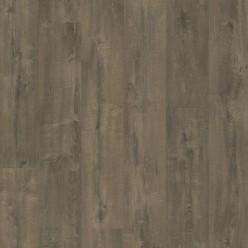 Ламинат Pergo Original Excellence Sensation Wide Long Plank Дуб Хижина планка L0234-03864