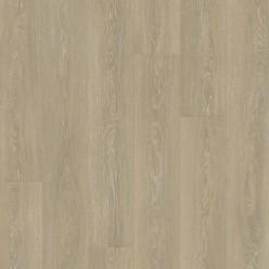 Ламинат Pergo Original Excellence Sensation Wide Long Plank Дуб Беленый Скандинавский планка L0234-03865