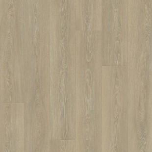 Ламинат Pergo Original Excellence Sensation Wide Long Plank L0234-03865 Chalked Nordic Oak,купить в интернет-магазине. Продажа ламинированных полов Перго Plank Дуб Беленый Скандинавский планка в Краснодаре: 23tovara.ru