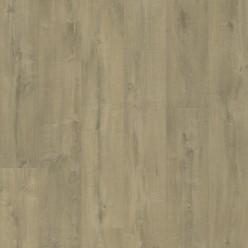 Ламинат Pergo Original Excellence Sensation Wide Long Plank Дуб Пляжный планка L0234-03870
