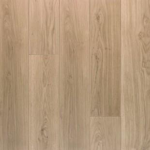 Ламинат Quick-Step коллекция Perspective Доска дубовая светлая потертая UF1303