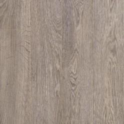 Ламинат Quick-Step Perspective Доска дуба светло-серого старинного UF1406