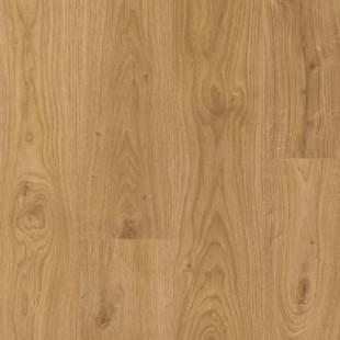 Ламинат Quick-Step коллекция Perspective Доска дуба белого светлая UF1491