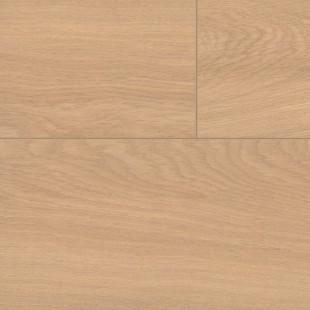 Ламинат Quick-Step коллекция Perspective wide Дуб белый промасленный UFW1538