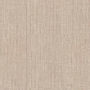 Ламинат Quick-Step коллекция Exquisa Холст EXQ1557