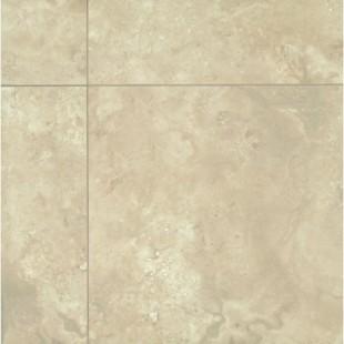 Ламинат Quick-Step коллекция Exquisa Травертин Тиволи EXQ1556