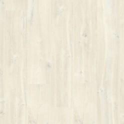 Ламинат Quick-Step Classic Дуб Шарлотт светлый CL3178, 1070025892, 1 465 руб. , CL3178, Quick-step, Ламинат