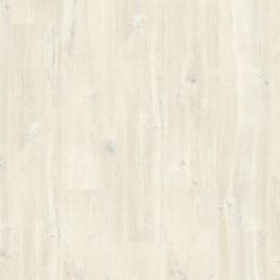 Ламинат Quick-Step коллекция Classic Дуб Шарлотт светлый CL3178