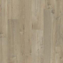 Ламинат Quick-Step Impressive Ultra Дуб этнический коричневый IMU3557