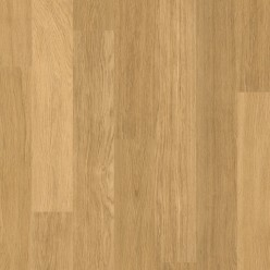 Ламинат Quick-Step Eligna Доска натурального дуба лакированная U896