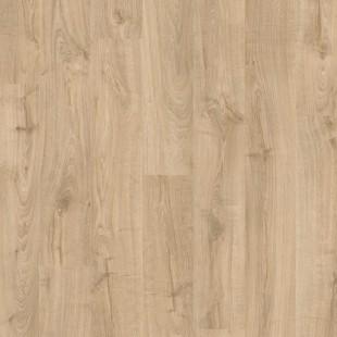 Ламинат Quick-Step коллекция Eligna Дуб светлый натуральный промасленный U3457