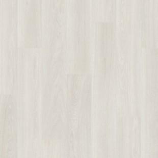 Ламинат Quick-Step коллекция Eligna Дуб итальянский светло-серый U3831
