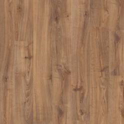 Ламинат Quick-Step Eligna Дуб шоколадный промасленный U3461, 1070026783, 1 632 руб. , U3461, Quick-step, Ламинат