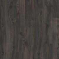 Ламинат Quick-Step Eligna Дуб изысканный темный U3833
